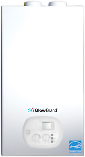 Glow product