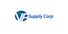 VF Supply